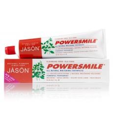 JASON Pasta do zębów Powersmile™ – wybielająca 170 g