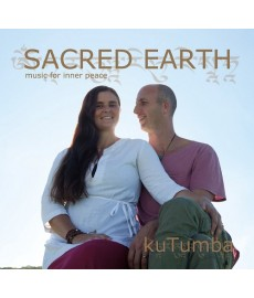 KuTumba by Sacred Earth Music