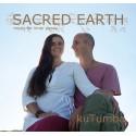 KuTumba by Sacred Earth Music
