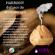 HARMONY - Essential Oil Diffuser / nawilżacz powietrza, dyfuzor do aromaterapii