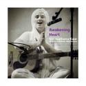 Awakening Heart by Siri Sadhana Kaur CD