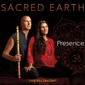 Presence by Sacred Earth Music
