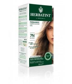 Farba do włosów Herbatint 7N BLOND seria NATURALNA  Antica Erboristeria