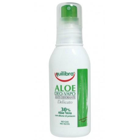 EQUILIBRA dezodorant ANTI-ODOUR 75ml