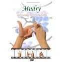 Mudry - Uzdrawiające techniki Ajurwedy - DVD