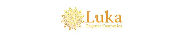 LUKA organic cosmetics