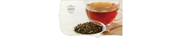 Herbaty Organiczne